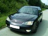 Ford Focus, 2007 гв, б/у