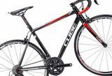 "Велосипед ""Cube Peloton - Rennrad 2015"""