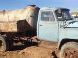 Продаю газ-53 и трактор