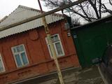 Дом 200 кв.м. на участке 15 соток