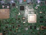 Main UE46D8000Y BN41-01622C BN94-05160F