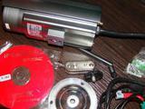 IP камера видеонаблюдения EazyN