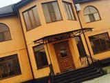 Дом 450 кв.м. на участке 6.5 соток