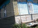 Дом 76. 5 кв.м. на участке 25 соток