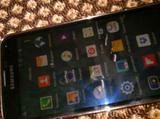 Galaxy. S5 Demo