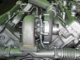 Автотракторные двигатели, капитальный ремонт