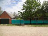 Продаётся дом 102 кв.м на участке 49 сот. в Ставропольском крае