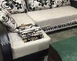 347 Угловой диван. От производителя
