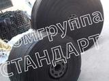 Лента конвейерная (транспортерная) б у от 300 мм